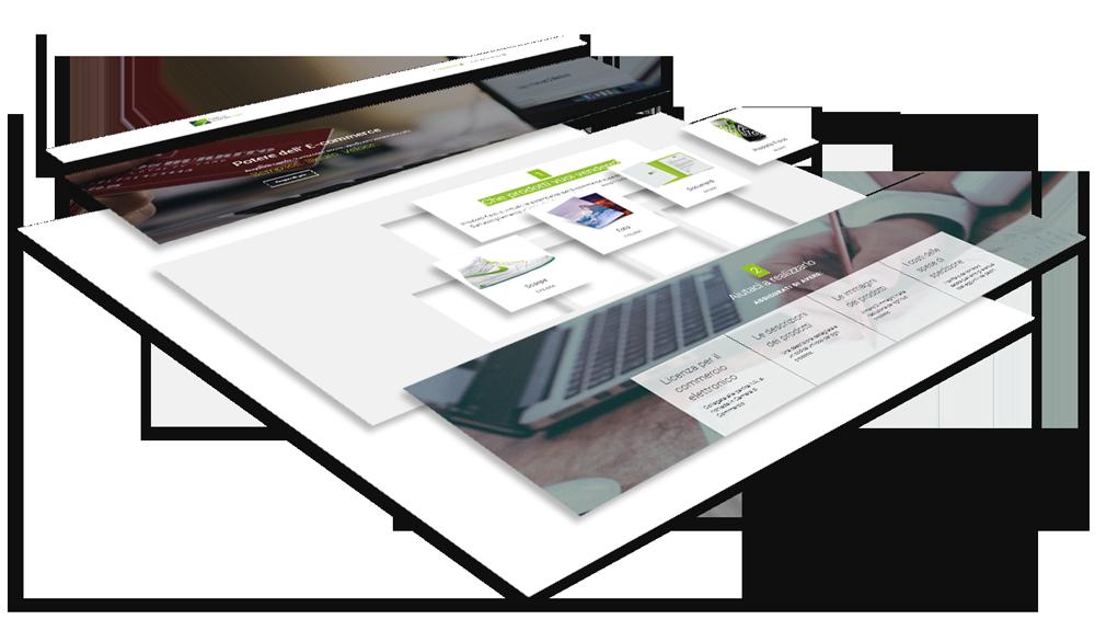 layer-website2