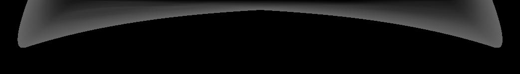 paper-shadow-dark-bg