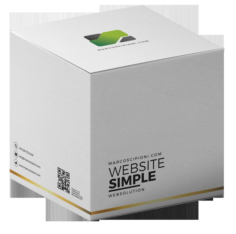 WEB-STATICO