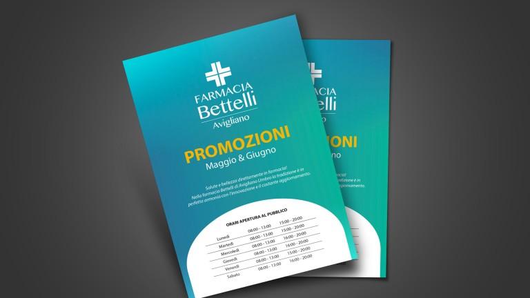 farmacia-bettelli-2