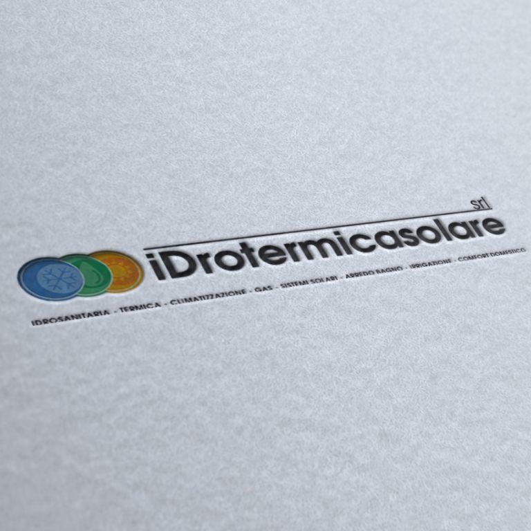 idrotermicasolare
