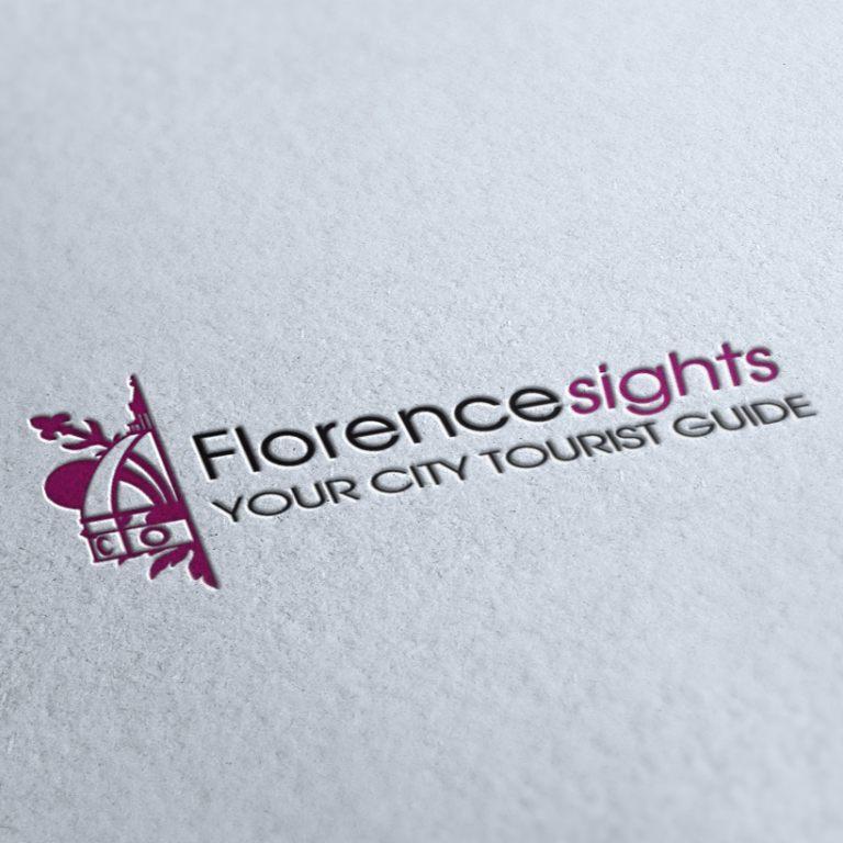 florencesights
