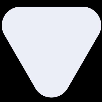 triangolo-grigioscuro