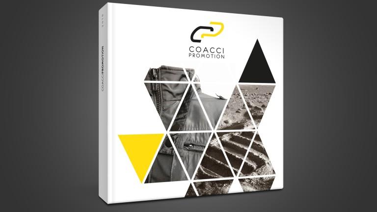 coacci-promotion-2