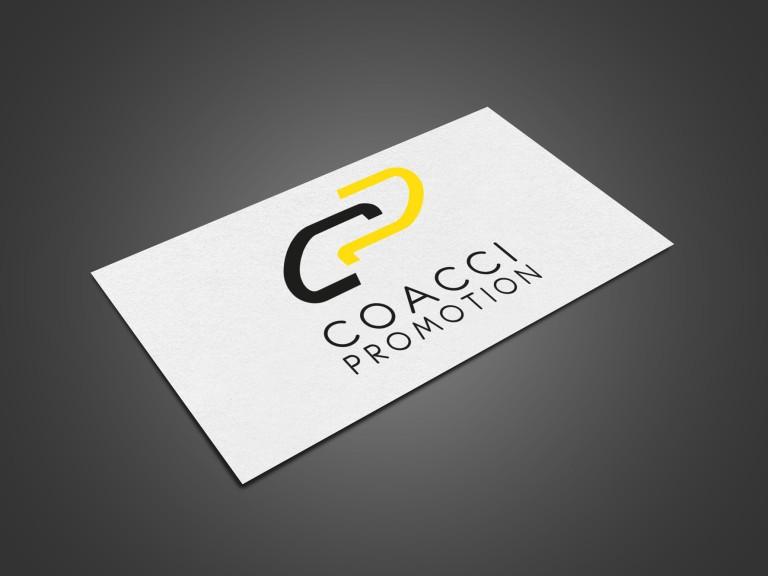 coacci-promotion